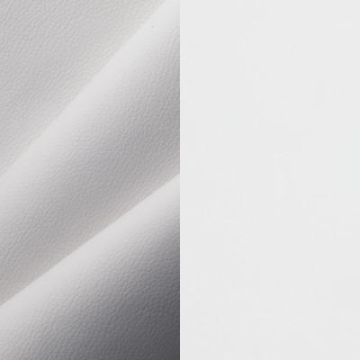 Белый с белым