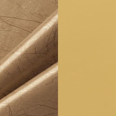 Золото/Sprinter Gold