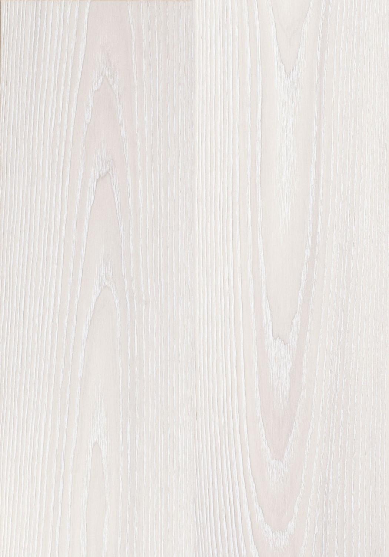Белая эмаль